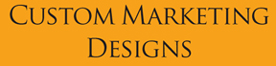 Custom Marketing Designs