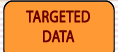 Targeted Data